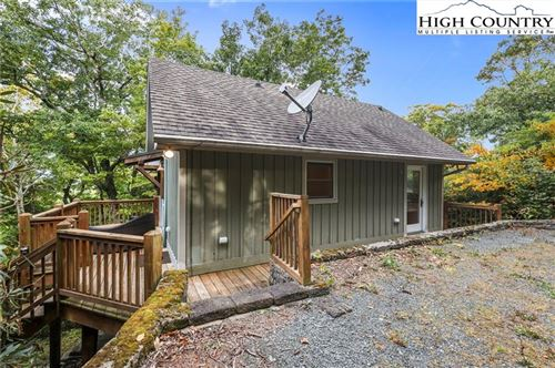 Tiny photo for 468 Sourwood Lane, Blowing Rock, NC 28605 (MLS # 233622)