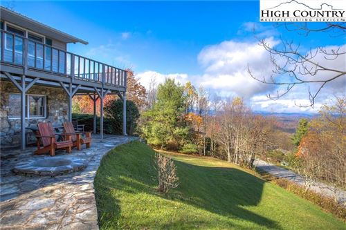 Photo of 108 Summit Park Circle, Boone, NC 28607 (MLS # 226631)