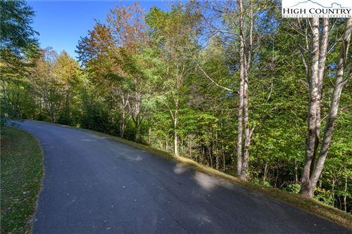 Tiny photo for Lot 38 White Fox Lane, Banner Elk, NC 28604 (MLS # 226680)
