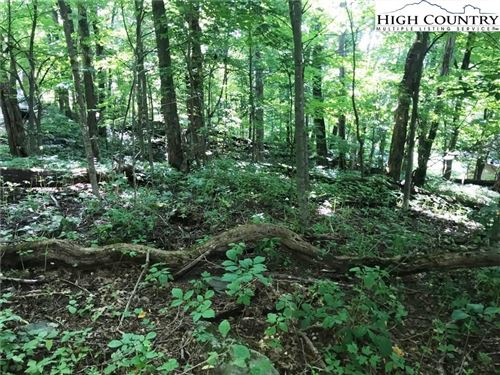 Photo of Lot #7, Sec #7 Thorncliff Drive, Seven Devils, NC 28604 (MLS # 226694)