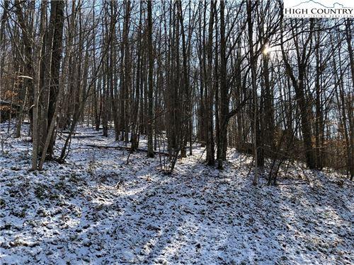 Photo of 215 Wild Daisy Lane, Beech Mountain, NC 28604 (MLS # 227698)