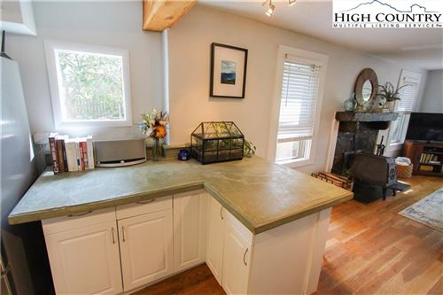 Tiny photo for 365 Grand Boulevard, Boone, NC 28607 (MLS # 233708)