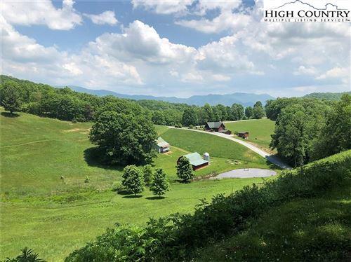 Photo of 53 Lost Ridge Trail, Vilas, NC 28692 (MLS # 227710)