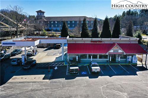 Tiny photo for 450 E King Street, Boone, NC 28607 (MLS # 227720)