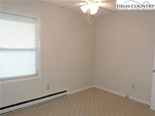 Tiny photo for 5416 Bamboo Road, Boone, NC 28607 (MLS # 233723)