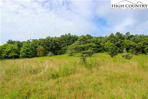 Tiny photo for 17.287 Acres Woodland Springs Lane, Boone, NC 28607 (MLS # 233730)