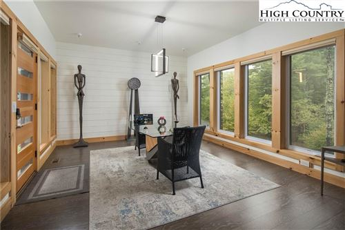 Tiny photo for 127 Bitter Root Drive, Blowing Rock, NC 28605 (MLS # 233737)