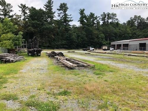 Tiny photo for 1329 U.S. Highway 421 Highway, Boone, NC 28604 (MLS # 227738)
