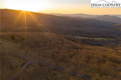 Tiny photo for Lots 54 & 55 Rocky Parkway, Banner Elk, NC 28604 (MLS # 233748)