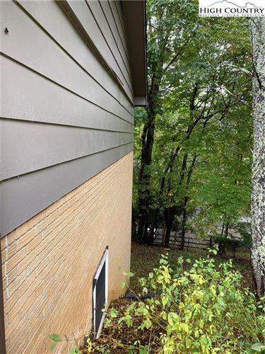 Tiny photo for 307 New River Heights Road, Boone, NC 28607 (MLS # 233749)