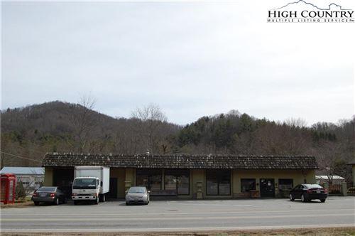 Photo of 8601 NC Highway 105 S., Boone, NC 28607 (MLS # 221787)