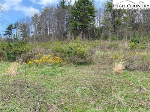 Tiny photo for 2586 Highway 105, Boone, NC 28607 (MLS # 229832)