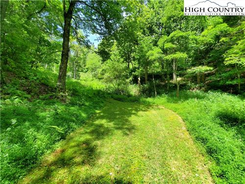 Photo of TBD Wyeth Drive, Blowing Rock, NC 28605 (MLS # 227873)