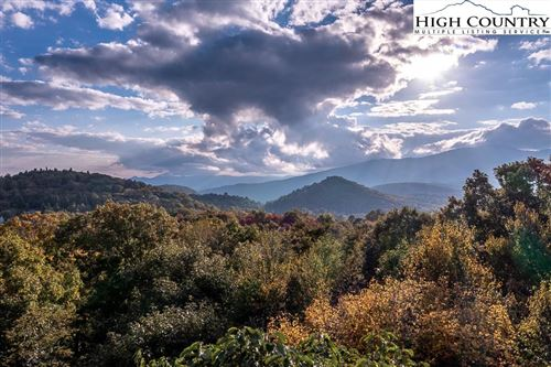 Photo of 216 Beacon Hill Drive, Blowing Rock, NC 28605 (MLS # 233874)