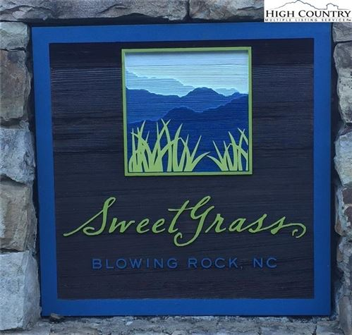 Tiny photo for Lot 26 Twin Branches Road, Blowing Rock, NC 28605 (MLS # 221888)