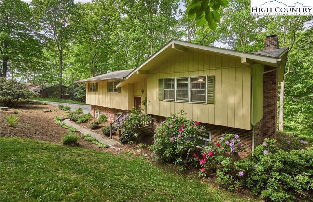 Photo for 387 Kalmia Lane, Boone, NC 28607 (MLS # 229918)