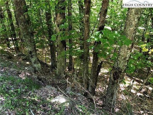 Tiny photo for 113 Upper Grouse Ridge Road, Beech Mountain, NC 28604 (MLS # 230926)