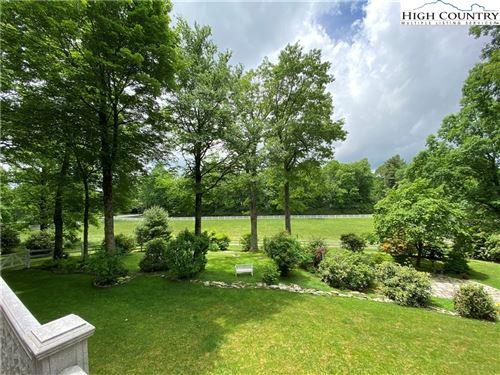 Tiny photo for 218 Countryside Lane Lane, Blowing Rock, NC 28605 (MLS # 230962)