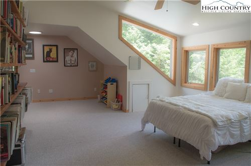 Tiny photo for 192 Abbey Road, Boone, NC 28607 (MLS # 230970)