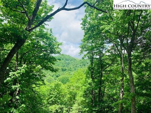 Tiny photo for 492 Doe Ridge Road, Boone, NC 28607 (MLS # 230989)