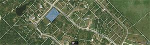 Photo of lot 19 Westridge, Brenham, TX 77833 (MLS # 19014946)