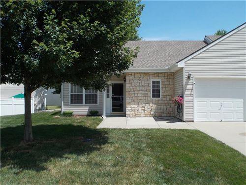 Photo of 2131 N 83 Terrace, Kansas City, KS 66109 (MLS # 2229031)