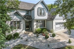 Photo of 7906 NW Twilight Place, Parkville, MO 64152 (MLS # 2151040)