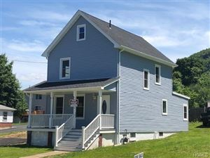Photo of 103 Gurnee Avenue, Haverstraw, NY 10927 (MLS # 4959028)