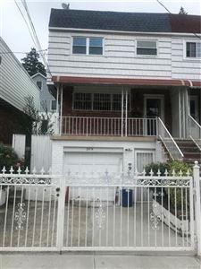 Photo of 3974 Hill Avenue, Bronx, NY 10466 (MLS # 4962074)