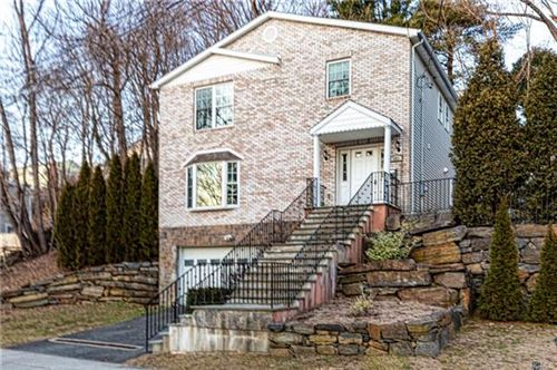 Photo of 151 Greenvale Avenue, Yonkers, NY 10703 (MLS # 6017091)