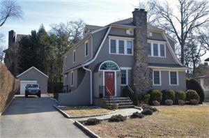 Photo of 310 Corlies Avenue, Pelham, NY 10803 (MLS # 4906103)