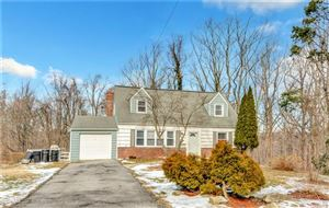 Photo of 75 Cecil Crest Road, Yonkers, NY 10701 (MLS # 4909167)