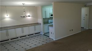 Photo of 344 Central Park Avenue, Scarsdale, NY 10583 (MLS # 4829213)