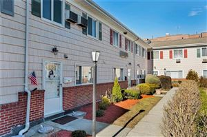 Photo of 440 North Broadway #53, Yonkers, NY 10701 (MLS # 4909213)