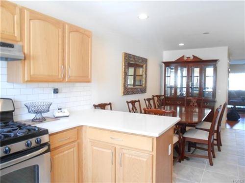 Photo of 4204 Ridgecrest Drive, Wappingers Falls, NY 12590 (MLS # 5121221)