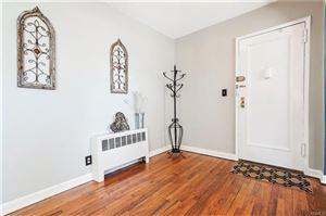 Photo of 920 Pelhamdale Avenue #D 1K, Pelham, NY 10803 (MLS # 4923307)