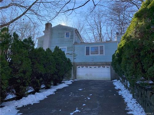 Photo of 74 Ritchie Drive, Yonkers, NY 10705 (MLS # 6009359)