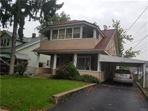 Photo of 789 West 5th Avenue, Mount Vernon, NY 10550 (MLS # 4849381)