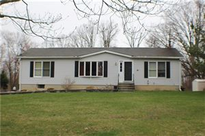 Photo of 37 Bowser Road, Middletown, NY 10940 (MLS # 4816393)