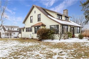 Photo of 11 Carpenter Place, Yorktown Heights, NY 10598 (MLS # 4905403)
