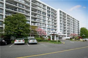 Photo of 300 High Point Drive #413, Hartsdale, NY 10530 (MLS # 5076479)