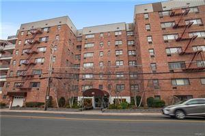 Photo of 45 East Hartsdale Avenue #2G, Hartsdale, NY 10530 (MLS # 4854485)