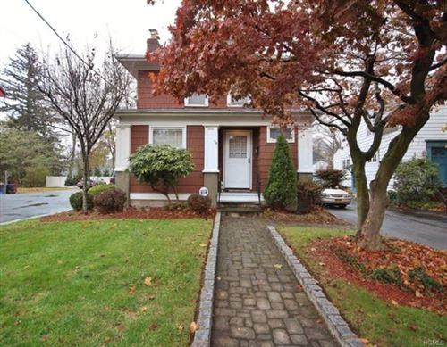 Photo of 49 Upper Croton Avenue, Ossining, NY 10562 (MLS # 5120678)