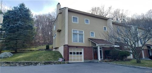 Photo of 15 Deer Ridge Road, Mount Kisco, NY 10549 (MLS # 6017698)