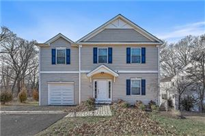 Photo of 2463 Orchard View Court, Yorktown Heights, NY 10598 (MLS # 4902767)