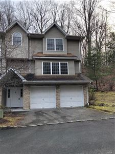 Photo of 2 Hillside Lane, Valley Cottage, NY 10989 (MLS # 4856800)