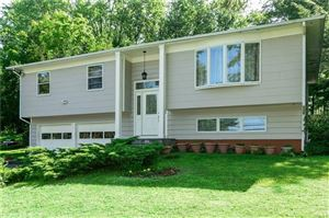 Photo of 3504 Gomer Street, Yorktown Heights, NY 10598 (MLS # 4838817)