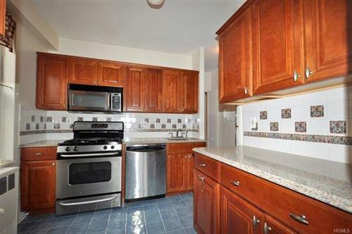 Photo of 281 Garth Road #C3J, Scarsdale, NY 10583 (MLS # 5120827)