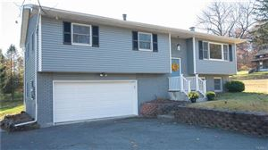 Photo of 4 Cornfield Road, Middletown, NY 10940 (MLS # 4852908)