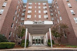 Photo of 125 Bronx River Road #2-L, Yonkers, NY 10704 (MLS # 4852913)